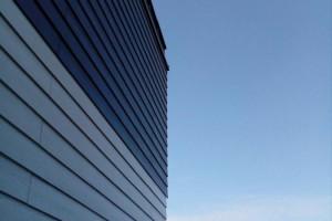 tonis-bildergalerie-fassade-09